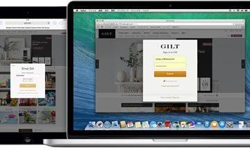 iOS Safari vs Google Chrome