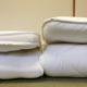 布団で悩んだらニトリ!8,500円以下で買える敷き布団を2種類を同時購入して比較してみた