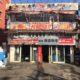 トロ箱からバラ売りまで活魚・鮮魚が激安特売!「博多街道魚市」は地方配送もOKですよ