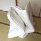 6ヶ月使ったニトリ「4層ボリューム敷ふとん」&「通気性の良い敷ふとん」を比較!