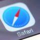 iPhoneのSafariでスーパーリロード同様ウェブサイトのキャッシュを個別に削除する方法
